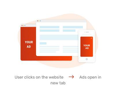 adsterra-pop-up-ads